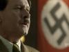 Эпизод 6.08: Давай убьем Гитлера (Let's Kill Hitler)