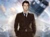 Десятый Доктор