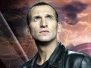 Девятый Доктор