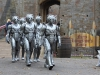 new-cybermen-gaiman-filming-c