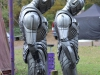 new-cybermen-gaiman-filming-d
