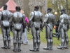 new-cybermen-gaiman-filming-e