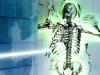 Doctor Who - Доктор Кто, 1 сезон