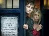 Doctor Who - Доктор Кто, 2 сезон