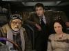 Doctor Who - Доктор Кто, 3 сезон