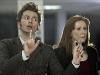 Doctor Who - Доктор Кто, 4 сезон