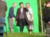 doctor-who-series-7-matt-smith-jenna-ep11-jacket2