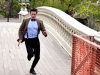matt-smith-central-park-bridge-run