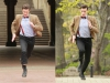 matt-smith-central-park-bridge-running