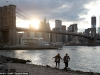 series-7-filming-brooklyn-bridge-park-beach