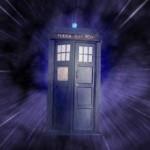 Австралия готовится к премьере симфонического спектакля Доктора Кто
