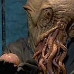 Сезон 4. Эпизод 3. Планета Удов (Planet of the Ood)