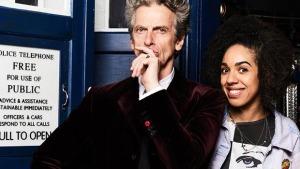 Doctor-Who-Companion-Pearl-Mackie