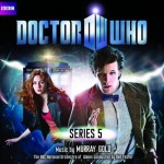 Doctor Who: Original Television Soundtrack - Series 5