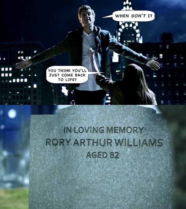 Rory-smert2
