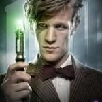 Доктор Кто: Седьмой Сезон осенью 2012 года