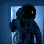 Невозможный астронавт (The Impossible Astronaut)