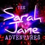 Приключения Сары Джейн - The Sarah Jane Adventures