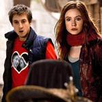 Рейтинг эпизода «Вампиры Венеции»