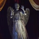 Сезон 7. Эпизод 5. Ангелы захватывают Манхэттен (The Angels Take Manhattan)