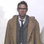 Дугрей Скотт снимается в 7 сезоне