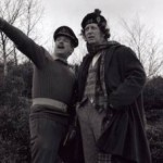 Еще один слух о праздновании 50-летнего юбилея сериала