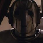 Трейлер эпизода «Время закрытия»