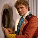Возвращение Докторов из Классических эпизодов «ждать не стоит»