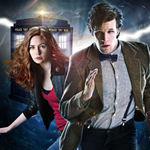 Первые два эпизода 6 сезона будут сняты в США