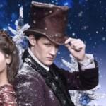 Утверждено время выхода в эфир серии «Снеговики»