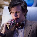 Костюм Доктора поменяется в 6 сезоне?