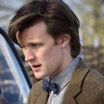 BBC подтверждает, что 6 сезон будет разбит на две части