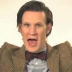 Мини-эпизод Доктора Кто на следующей неделе