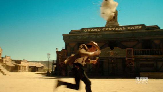 Фрагмент из трейлера 7 сезона