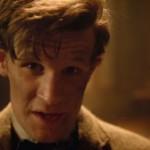 Дата выхода в эфир 7 сезона «Доктора Кто» все еще не утверждена