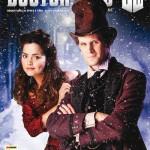 Вторая часть 7 сезона выйдет в апреле 2013 года