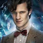Доктор Кто назван самой желанной передачей в 3D