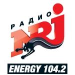 Доктор Кто на радио Energy (NRJ)
