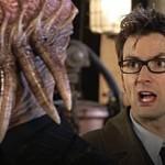 Сезон 3. Эпизод 5. Эволюция Далеков (Evolution of the Daleks)
