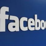 Facebook покажет Доктора Кто