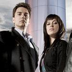 Выход нового сезона Торчвуда из 10 эпизодов подтвержден