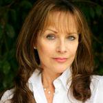 Скончалась актриса из классических серий Мэри Тамм
