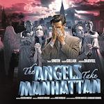 В следующей серии: Ангелы захватывают Манхэттен