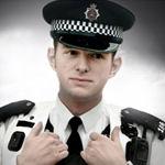 Том Прайс намекает на возвращение полицейского Энди