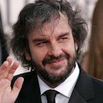 Питер Джексон хочет стать режиссером «Доктора Кто»?