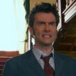 Приключения Сары Джейн. Сезон 3. Эпизод 6. Свадьба Сары Джейн. Часть 2 (The Wedding of Sarah Jane Smith. Part 2)