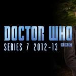 Трейлер второй части 7 сезона