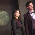 Интересные подробности второй части 7 сезона