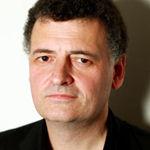 Новое интервью со Стивеном Моффатом в The Guardian