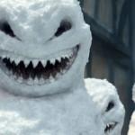 Синопсис «Снеговиков»